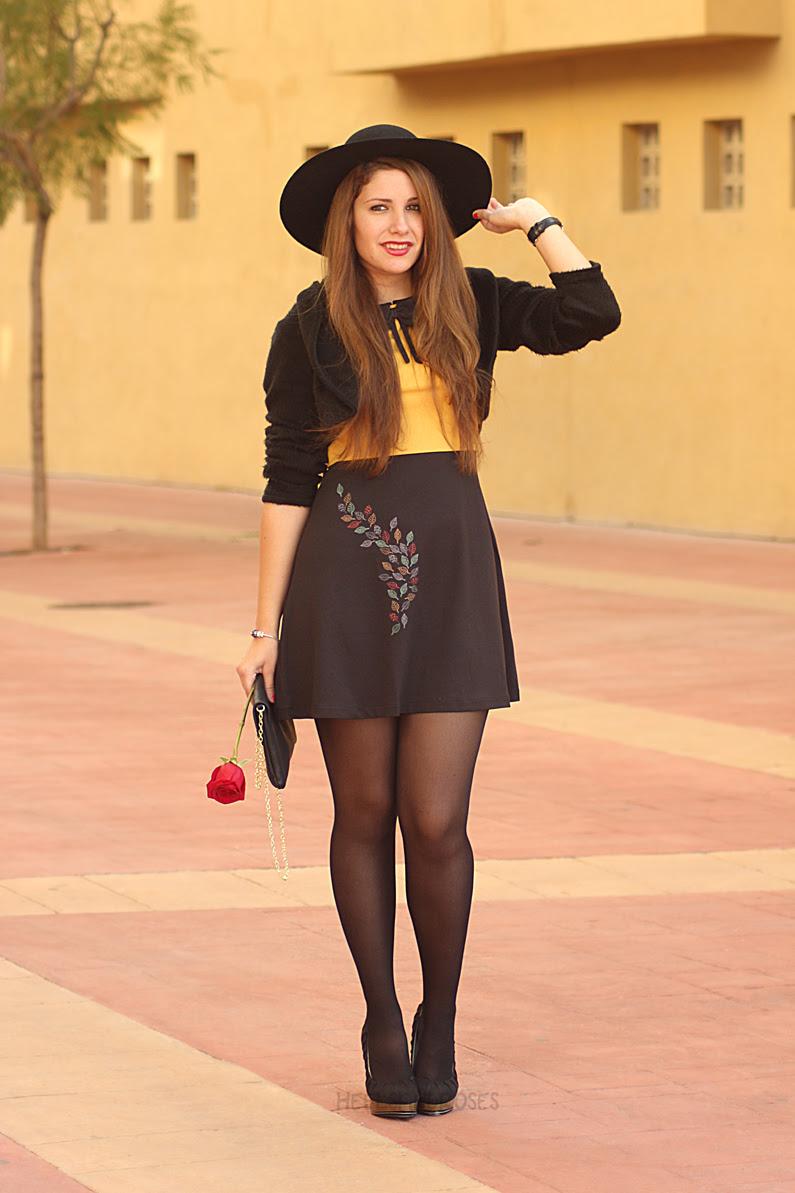 vestido-titisclothing-pamela-negra-heelsandroses-(1)