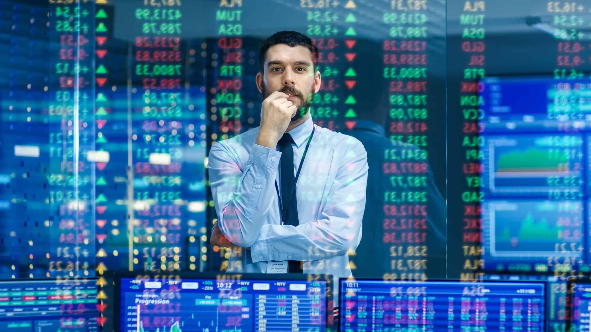 5 things to watch on the ASX 200 on Friday 15 October 2021