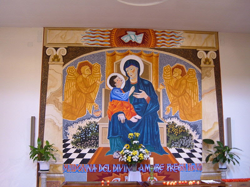 Della Vittoria - S. Lucia 4.JPG