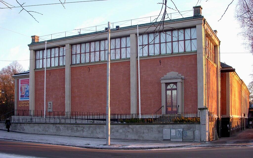 Liljevalchs konsthall 2008.jpg