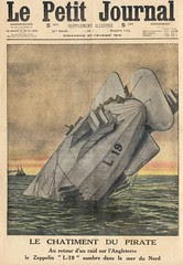 ptitjournal 27 fevrier 1916