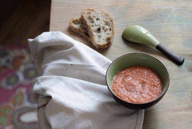 photo recette_gaspacho_tomates_concombre_zpsa43fe733.jpg