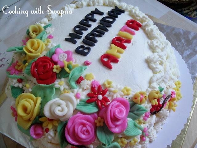 flowerbasketcake2