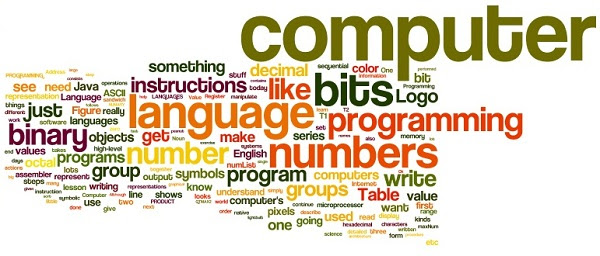 Programming_Wordle