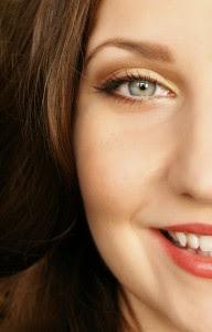 IMGP5118 192x300 Wyróżnienie dla makijażu Cinamonium!