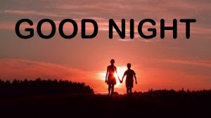 304 Good Night Images For Best Friends Hd Download Good Morning