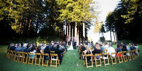The Mountain Terrace weddings   Price out and compare