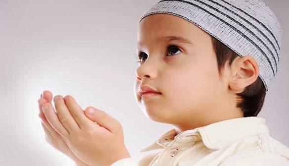 Berita Kali ini : Hikmah Membaca Doa Belajar Saat Menuntut Ilmu, Bagikan !