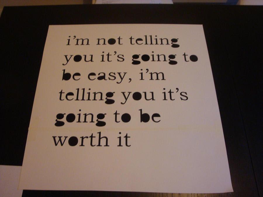 Inspirational Quotes Stencils. QuotesGram