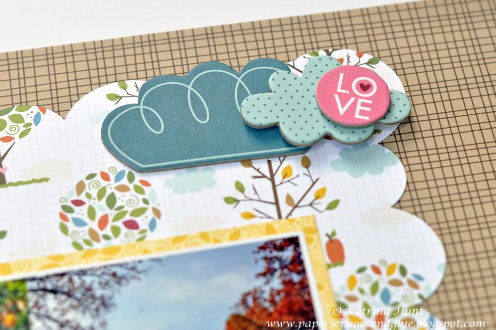 Bella-Blvd-Thankful-Katrina-Hunt-November-Memories-Clouds1000Signed