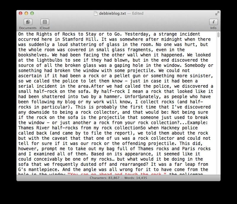 Screen Shot 2013-03-17 at 10.39.46 PM.png