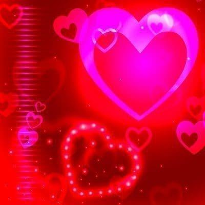 Descargar Gratis Bellas Frases De Amor Para Sms Con Imagenes