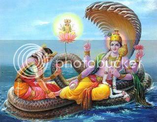 Sri Vishnu Sahasranamam Slokha For Anuradha Nakshatra 1st Pada