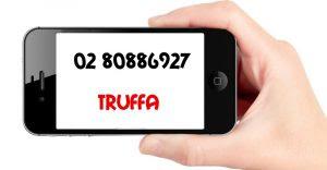 truffa numero telefono 0280886927