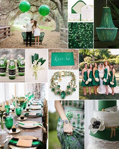 Sapphire Events New Orleans Wedding Planner Emerald