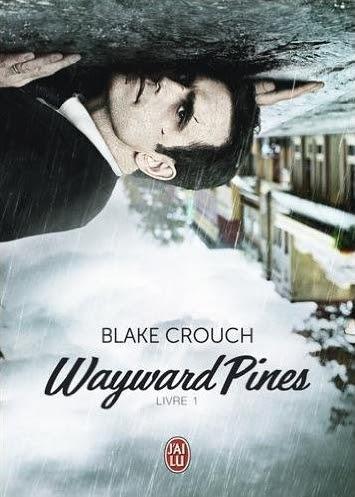 http://lesvictimesdelouve.blogspot.fr/2015/09/wayward-pines-tome-1-de-blake-crouch.html