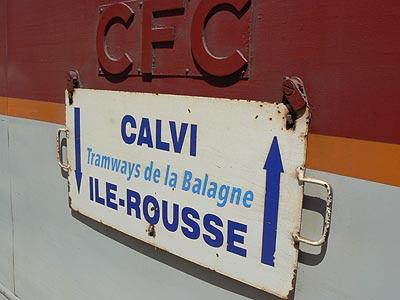 tramway de la Balagne.jpg