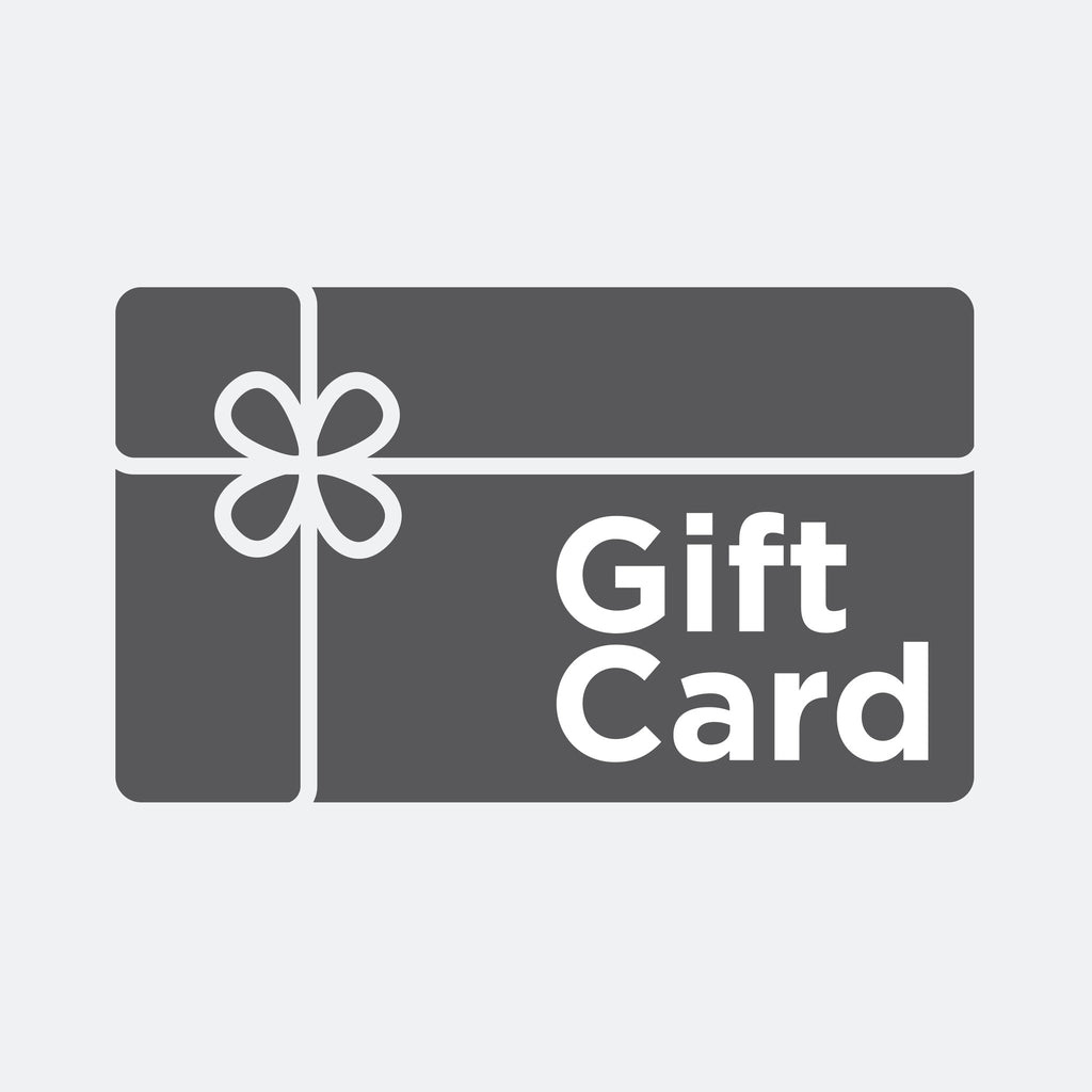 Gift Card - UCS-Store