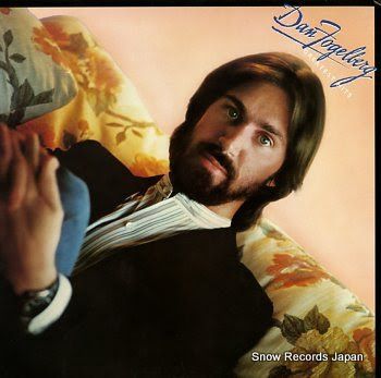 FOGELBERG, DAN greatest hits