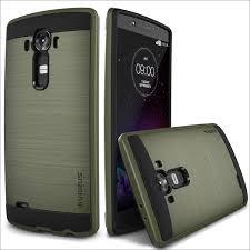 LG G4 Smartphones 2015 Reviews - Ezy4gadgets