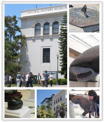 sdnationalhistorymuseum