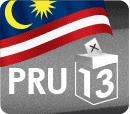 Salah faham saat akhir, punca pertindihan kerusi PAS-PKR, kata pemimpin