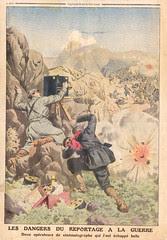 ptitjournal 3 nov 1912 dos