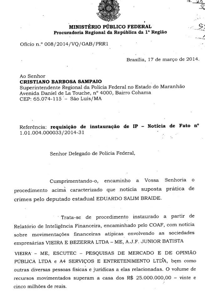 Eduardo Braide 3