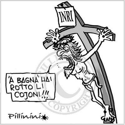 cristo_rotto_di_coglioni1 PILLILINI.jpg