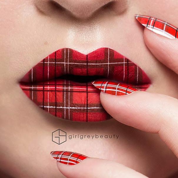 arte-labios-maquillaje-andrea-reed-girl-grey-beauty (4)