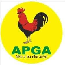 APGA Primaries: As Party Members Square Up Against The Cabal (Opinion)