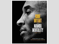 Kobe Bryant Keynote Speaker   WME Speakers