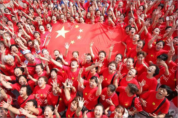 Китай, которого ты не знал. 7 наблюдений русского туриста