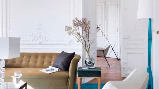 Peinture Achat Peinture Pour Ses Murs Côté Maison