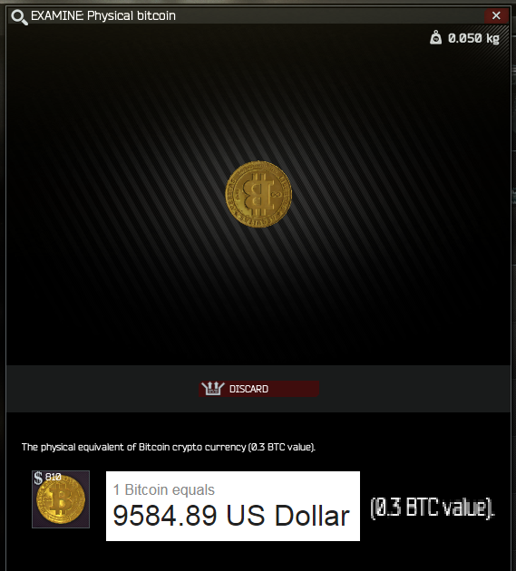 what do bitcoins trade for in tarkov picture of binary option