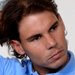 Rafael Nadal, seeded third at the French Open and ranked fourth in the world, said,
