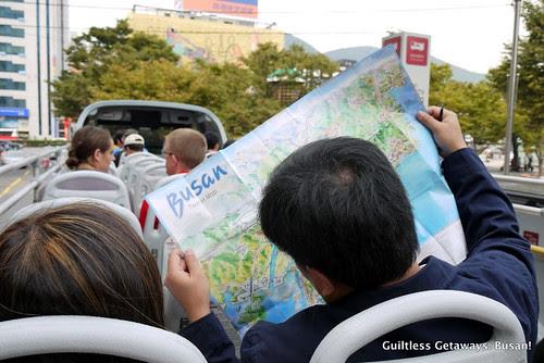 busan-city-tour.jpg