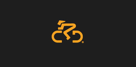 CRD Bicycle Group Logo