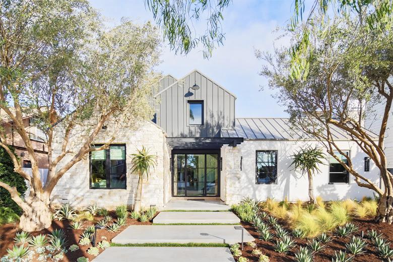 Builders In Los Angeles Home Designers In Los Angeles