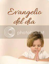 photo evangelio_zpsydpzthad.jpg