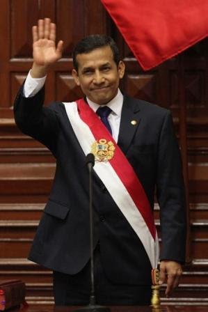 Ollanta-Humala-es-oficialmente-el-nuevo-presidente-del-Peru