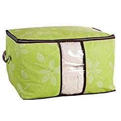 70% Off Coupon Code For Space Saver Bag