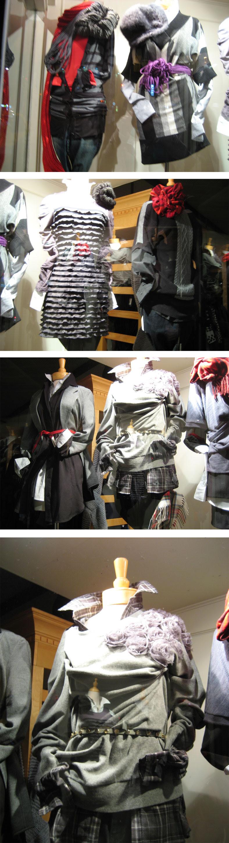 fashion005