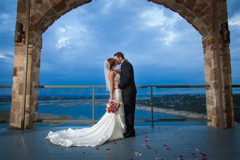 Austin, Texas Wedding Venue   The Oasis on Lake Travis