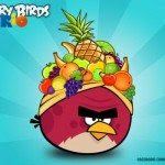 angry birds 150x150