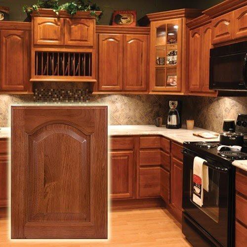 Cheap Kitchen Cabinets Houston - Home Furniture Design