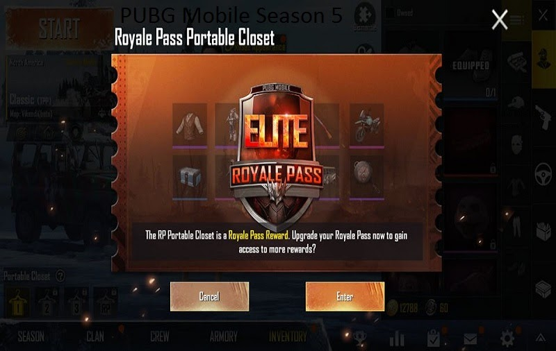 Pubg Free Uc Earn App | Hack Of Pubg Mobile Apk Download