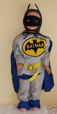 batman_clothcost