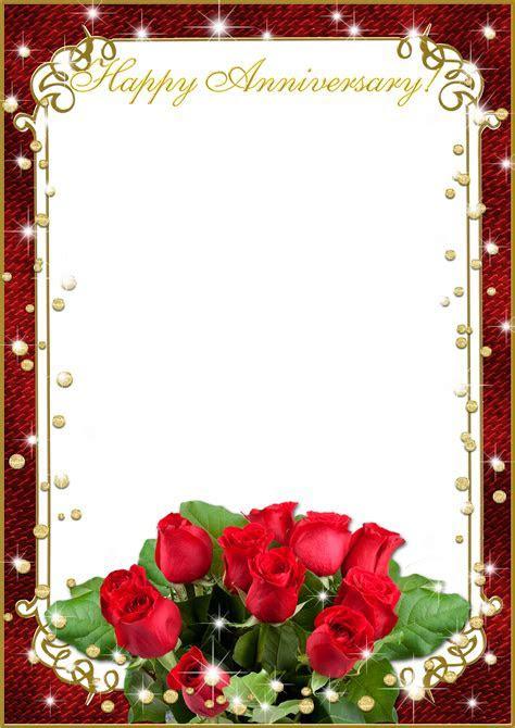 Frame Wedding Png   Frame Design & Reviews