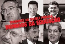 cnte banner governadores inimigo educacao site.p